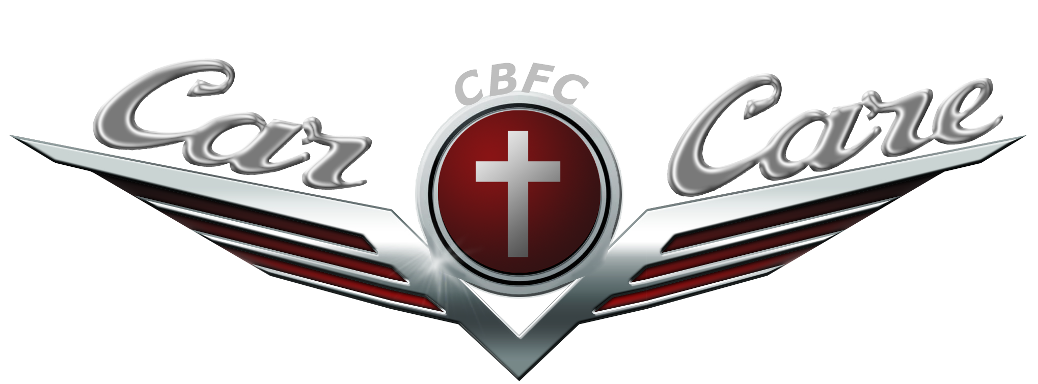 Car Care Ministry